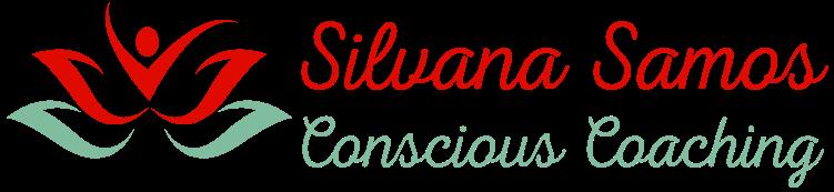 Silvana Samos - Conscious Coaching